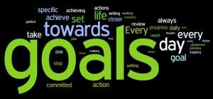 goals wordle