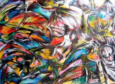 Abstract_War_Painting_by_Rudi_Can_Paralyze_X