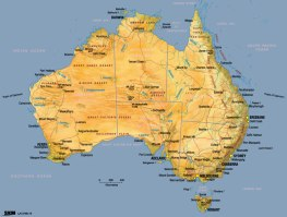australia-topographic-map-960