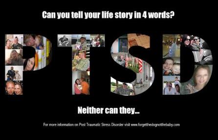 ptsd.life.story