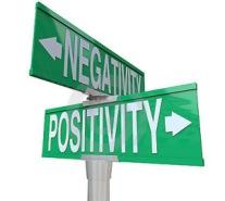 positive-negative1