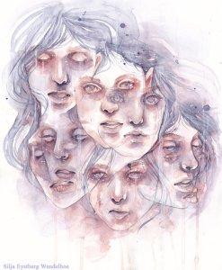 dissociative_identity_disorder_by_siljavich-d5uj4z1