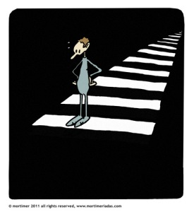 zebra_crossing_1173695