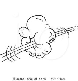 speed cloud
