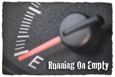 Running-On-Empty-logo