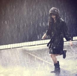 dancing-in-the-rain-tumblr