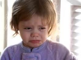 little girl crying (for blog)