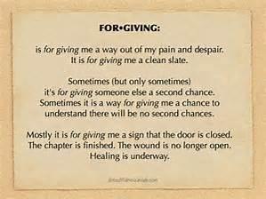 forgiving2
