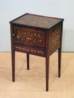 antique-cupboard-for-blog-1